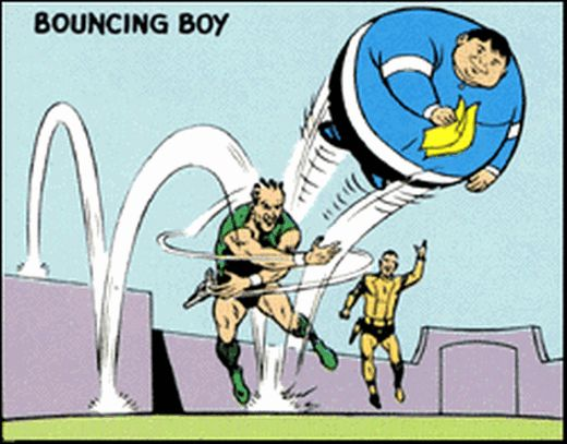 bouncing-boy