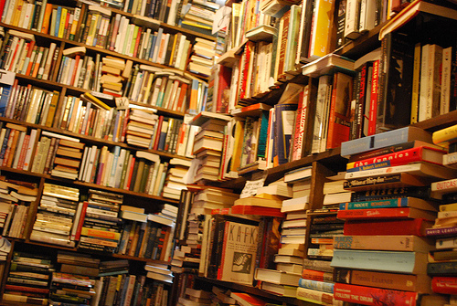 lots-of-old-books