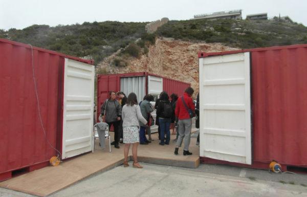 kontejnery2